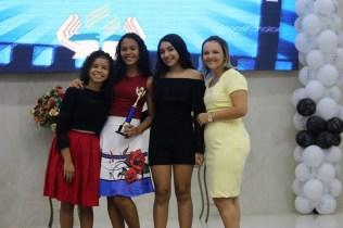 3º-Festival-e-curta-metragem-premia-alunos-da-rede-adventista