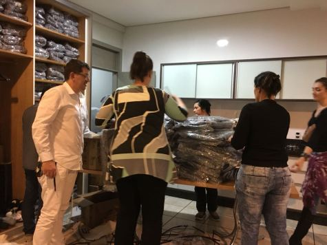 Cobertores-Monte-Sinai-04