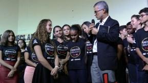 Congresso-de-Adolescentes-aborda-influencia-digital