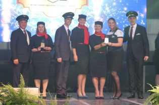 matriculas_020918_04