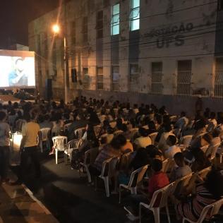 Tempo-de-Celebrar-Aracaju-2