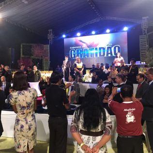 Tempo-de-Celebrar-Itabuna