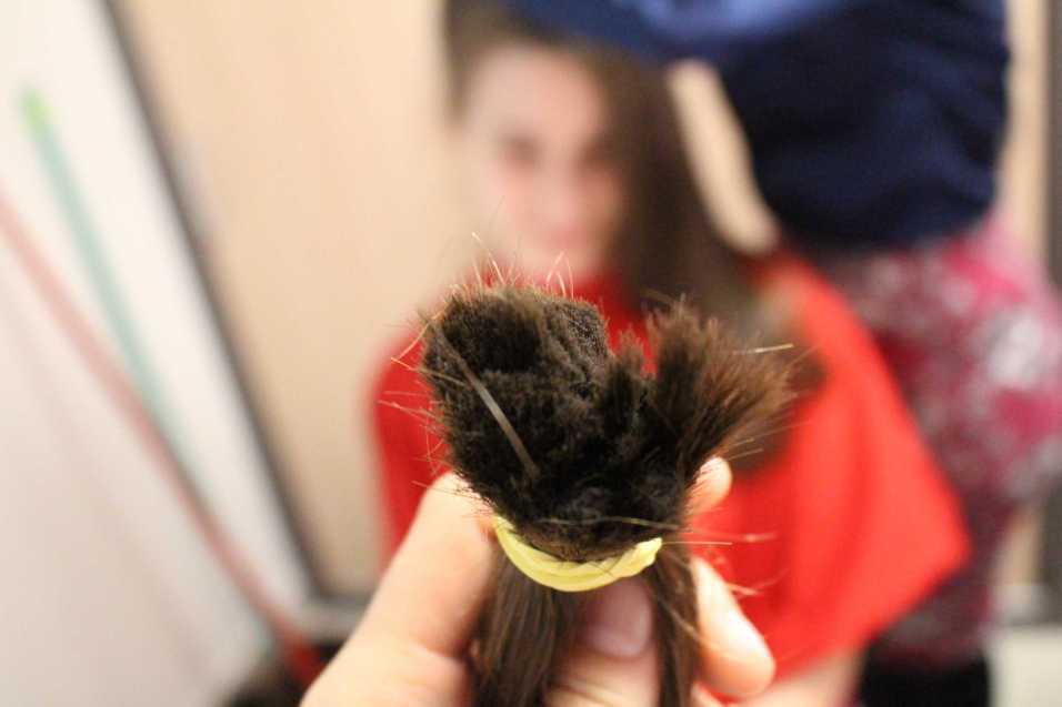 cabelo_031018_08