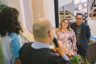 Muitos batismos são provenientes dos clubes de Desbravadores e Aventureiros, Educação Adventista e classes de Escola Sabatina.