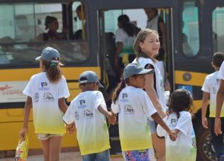 Projeto-beneficia-crianças-carentes-em-Campestre-do-Maranhão