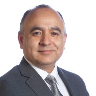 Muñoz atuou como assistente da presidência por aproximadamente seis meses.