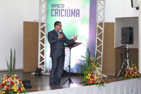 Impacto-Criciúma-081
