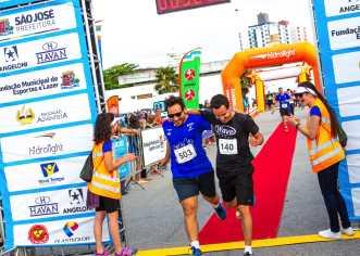 corrida_091218_08