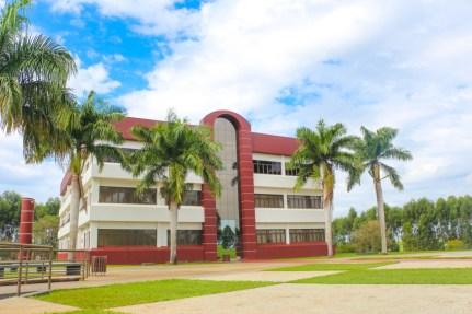 Instituto Adventista Paranaense (IAP)