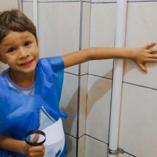 Aluno-Ian-Campos-Soares-em-ação
