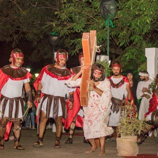 Encenação-Paixao-Cristo-Nogueira_9976