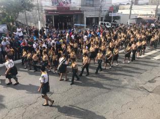 Desfile_trabalhador5