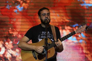 Pedro Valença