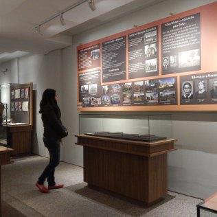 Centro de Memória Adventista