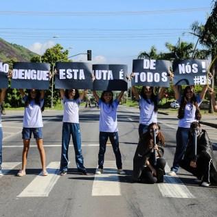 Ação-Dengue-2-Foto-Paulo-Donna1