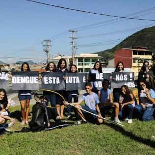 Ação-Dengue-7-Foto-Paulo-Donna
