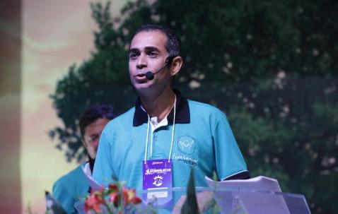Encontro-Evangelistas-Voluntários-05