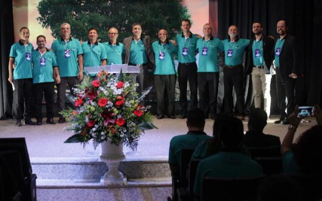 Encontro-Evangelistas-Voluntários-19