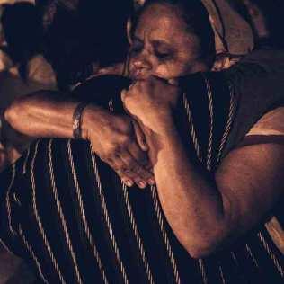pastores-que-atuam-no-nordeste-renovam-votos-matrimoniais-durante-concilio-12