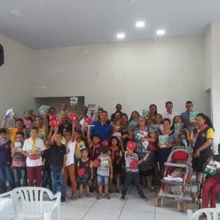 Parque Universitário (Rondonópolis)