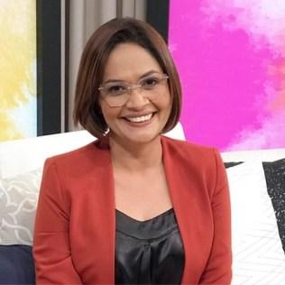 Especialista em Psicologia e Sexualidade, Darleide Alves