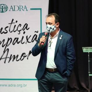 ADRA Gov Celso Ramos 03
