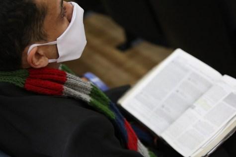 Evangelistas Mipes 01