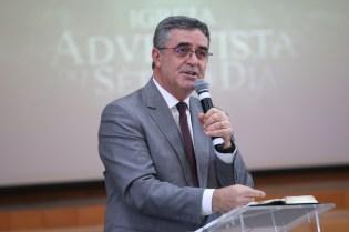 IASD Itajaí 100 Anos 16