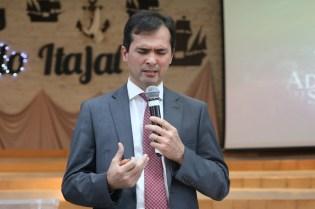 IASD Itajaí 100 Anos 21
