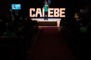 Missão Calebe 30_01_21-276