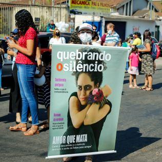 (Foto: Luís Felipe)