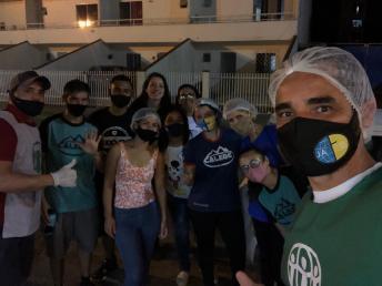 Sopão Solidário 08