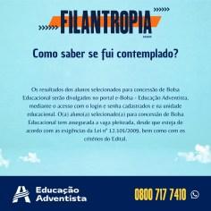 Carrosel Filantropia 2021-09-01 at 09.55.01 (1)