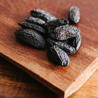 Cumarina é substância de grande utilidade retirada de diferentes vegetais