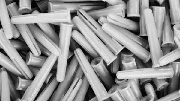 A cavilha é muito utilizada por marceneiros pelas suas diversas funções