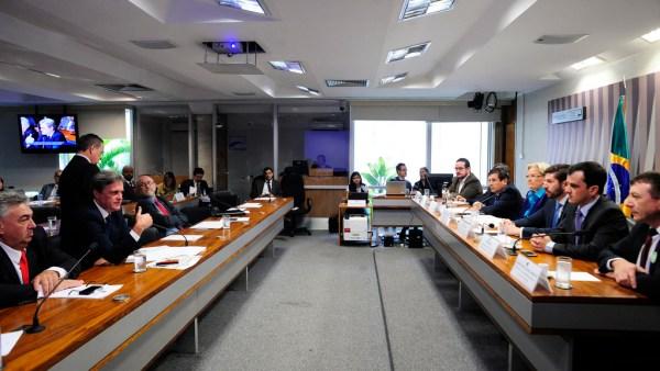 A CONAB realiza trabalhos importantes para o setor do agronegócio
