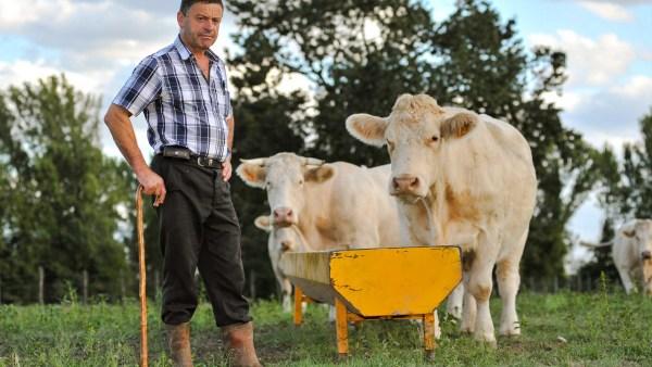 Empaer atua na agricultura familiar do Mato Grosso