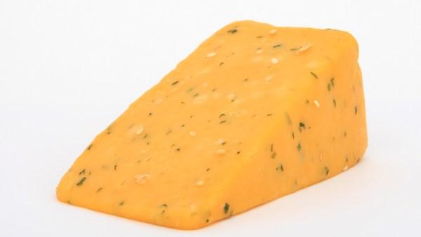Cheddar é queijo de grande popularidade em todo o mundo