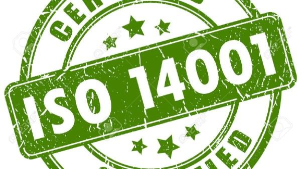 ISO é uma certificação que padroniza a qualidade dos produtos