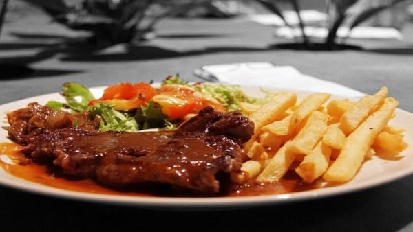 Baby beef é um corte popular e valorizado na culinária brasileira