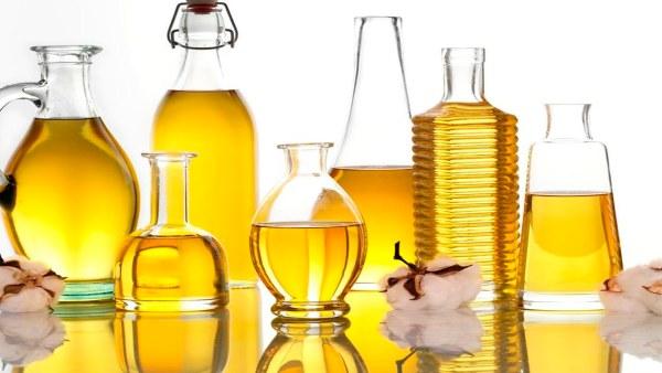 Óleo mineral traz benefícios mas deve ser utilizado com moderação
