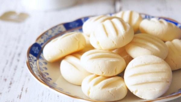 M Dias Branco lidera o mercado de biscoitos e massas brasileiro