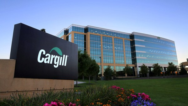 Cargill é gigante do agronegócio que atua em mais de 70 países