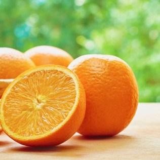 Os tipos de laranja populares no Brasil e cheios de benefícios para a saúde