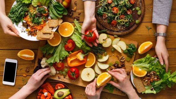 Mercado vegano cresce e movimenta milhões na economia brasileira