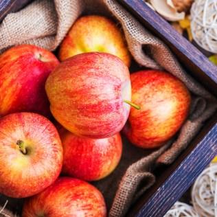 Tipos de maçã: os principais e mais populares em consumo no Brasil