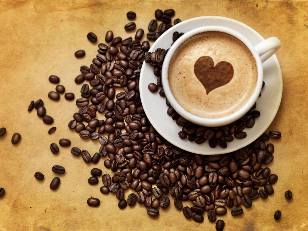 Como fazer café