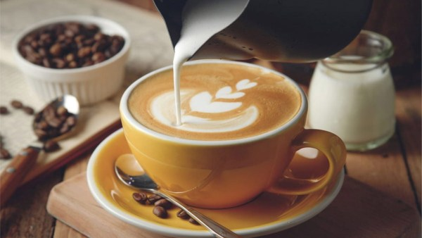 Café expresso: afinal, como é feito e como surgiu?