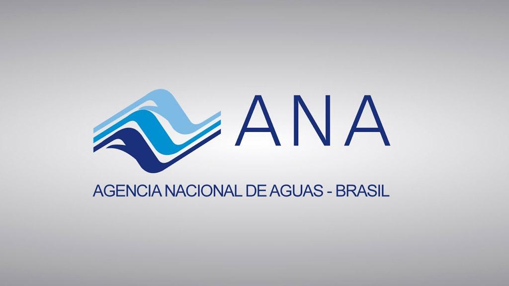Agência Nacional das Águas