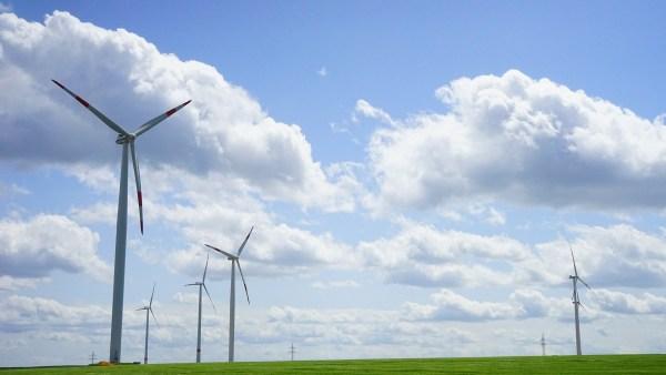 Brazil Windpower é um evento voltado para energia eólica